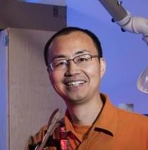 Xiaoshan Xu