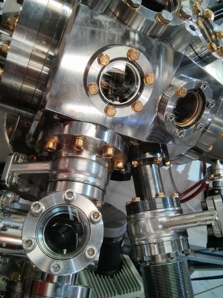 X-ray Photoemission Electron Microscopy