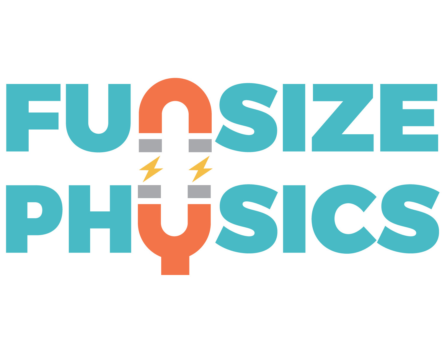 Link to Funsize Physics